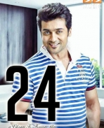 surya 24 movie stills