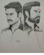 Thiyagu&Dhanush