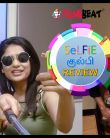 Kaala Teaser Review by your selfie Kulfie, Swetha and Soudarya!