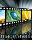 Ghajinikanth Official Trailer