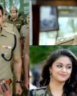 The second trailer of Hari directorial Vikram's Saamy 2 is released