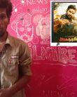 Review of this week | Action | Sangathamizhan | Vishal | Vijay sethupathi