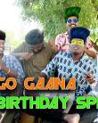 PULLINGO GAANA - SUPERSTAR RAJINI BIRTHDAY SPECIAL | V-CONNECT | FILMIBEAT TAMIL