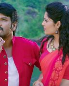 Sirika Vechu Video Song - Siva.. Videos