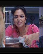 Thiruttu Payale 2 Trailer Rele.. Videos