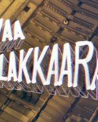 Vaa Velaikkara Official Lyric .. Videos
