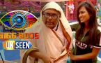 Bigg Boss 4 Tamil Unseen Video | Day 23 •
