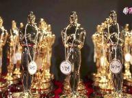 ஆஸ்கர் விருது பட்டியல் 2017-வீடியோ