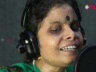 திருமணத்தை நிறுத்தினர் வைக்கம் விஜயலக்ஷ்மி-வீடியோ