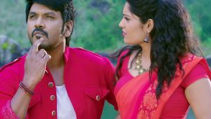 Sirika Vechu Video Song - Sivalinga