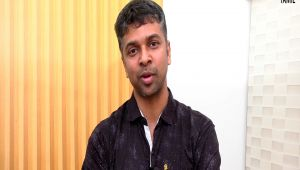 MADHAN KARKY INTERVIEW PROMO | V-CONNECT | FILMIBEAT TAMIL