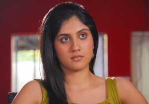 தமிழர்களை கேவலப்படுத்திய நடிகைக்கு ரத்தின கம்பளம்- வீடியோ