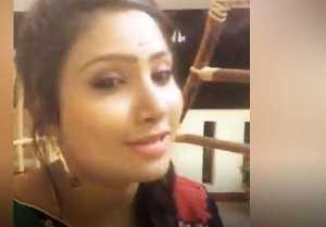 ஓவியா-ஆரவ், உண்மையை உடைக்கும் மைனா நந்தினி-வீடியோ