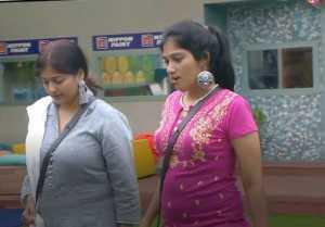 ஜூலி ஒரு நாடகக்காரி - கஞ்சா கருப்பு-வீடியோ