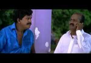 பிரபல காமெடி நடிகர் கவலைக்கிடம்-வீடியோ