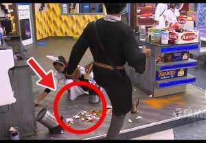 பிக் பாஸ் குப்பையால் வெடித்தது சண்டை? | விஜய்யுடன் கைகோர்க்கும் பிரபுதேவா-வீடியோ