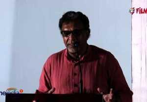 யாகம் டீஸர் வெளியீடு |  புதிய கதாபாத்திரத்தில் நாசர்-வீடியோ