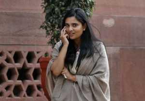 நடிகை ரம்யாவின் புதிய புகைப்பட தொகுப்புகள்-வீடியோ