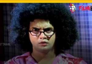 என் சாவுக்கு 3 பேர் காரணம்: செல்ஃபி வீடியோ எடுத்துவிட்டு காமெடி நடிகர் தற்கொலை-வீடியோ