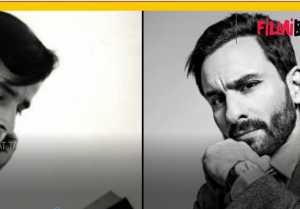 கோபத்தில் வில்லனின் 'பேக்'கை கடித்த வாரிசு நடிகர்- வீடியோ
