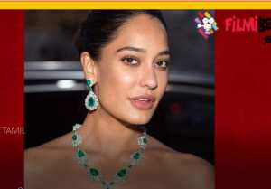 நடிகை லிசாவிற்கு கோரிக்கை விடுத்த ரசிகர்கள் !!...வீடியோ