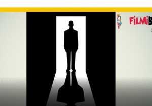 சாதி கட்சி தொண்டர்களை ரசிகர் மன்றத்தில் கொண்டுள்ள காமெடி நடிகர்-வீடியோ
