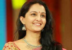 நடிகை வித்யா பாலன் குறித்து இயக்குனர் கமல் தெரிவித்த கருத்து சர்ச்சையை ஏற்படுத்தியுள்ளது