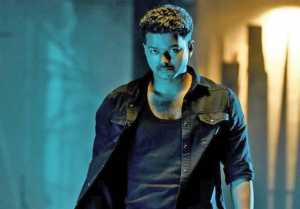விஜய் 62 படத்தின் லேட்டஸ்ட் அப்டேட்..!!!