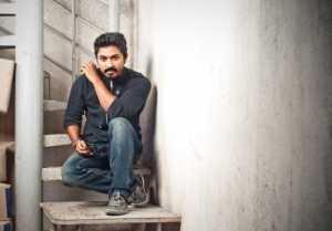 #Veera Movie Review #வீரா படத்தின் விமர்சனம்