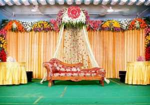 ரகசியமாக மணந்த பிக் பாஸ் பிரபலம்