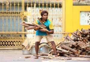 #Naachiyar Review #நாச்சியார் விமர்சனம் #Jyothika #GVPrakash