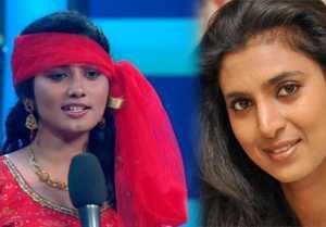 ஜூலி  கஸ்தூரி ட்விட்டர் சண்டை : நெடிஸின்ஸ் குதூகலம்-வீடியோ