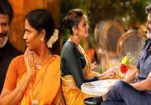 காலா  2 மணி நேரம் 44 நிமிடங்கள் - காலா ரகசியங்கள்-வீடியோ