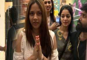 பிக் பாஸின்  ஓவர் ஆக்டிங் ஹவுஸ்மேட்ஸ்- வீடியோ