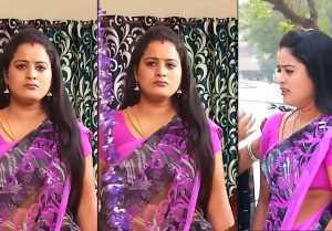 டிவி ஜோதிகாவான பிரியங்கா தற்கொலை-வீடியோ