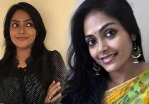 நடிகை ஜெயலட்சுமிக்கு  வாட்ஸ்ஆப் தொல்லை ..  2 பேர் கைது    .