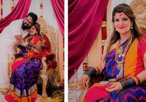 இரண்டு பெண் குழந்தைகளுக்கு அடுத்து ஆன் குழந்தைக்கு தாயான ரம்பா