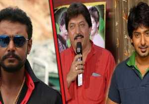 3 பிரபல நடிகர்கள் கார் விபத்தில் சிக்கி படுகாயம்-வீடியோ
