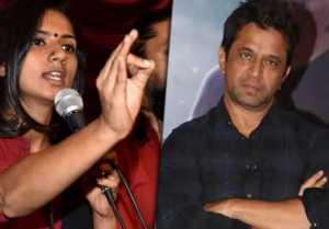 நடிகர் அர்ஜுனுக்கு எதிராக மேலும் 4 பெண்கள் ஆதாரத்துடன் FIR புகார்-வீடியோ