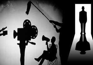 பட ரிலீஸ் முன்பு சர்ச்சை பேட்டி கொடுத்த ஸ்டார் ஹீரோ.. நொந்த இயக்குனர்!-வீடியோ