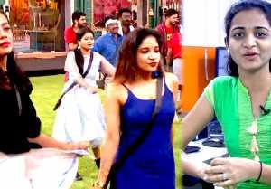 Bigg Boss 3 Tamil : Day 2 Highlights:அதிர்ச்சி கொடுத்த பிக் பாஸ்- வீடியோ