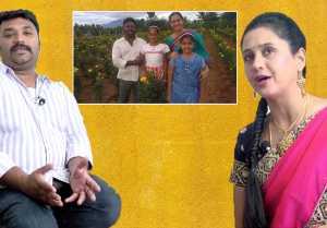 Actress Devayani Interview: நடிகை தேவயானி உடன் நேர்காணல்-வீடியோ