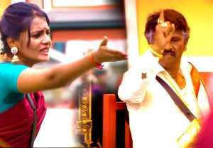 Bigg Boss 3 Tamil : Day 30 : Promo 2: வெளிவந்த சேரன் உண்மை முகம்- வீடியோ