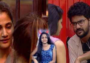 Bigg Boss 3 Tamil : Highlights : எல்லாமே நடிப்பு தான் கவின்- வீடியோ