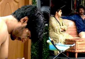 Bigg Boss 3 Tamil : Sandy OUT : புது திட்டம் தீட்டும் Vanitha, Cheran