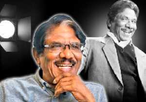 சினிமாவை திரித்து எழுதியவரின் பயணம் | History of Bharathiraja