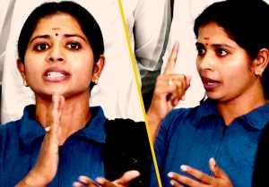 பொய் புகார் காரணமாக செய்தியாளர்களுக்கு பேட்டி கொடுத்த மது | Bigg Boss 3 Tamil | Madhumitha Pressmeet