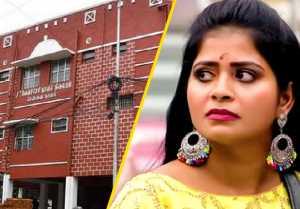 Bigg Boss 3 Tamil : விஜய் Tv-யிடம் பணம் கேட்டு மிரட்டும் Madhu - வீடியோ