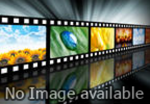 THATS MY FAMILY PROBLEM - ACTOR PARTHIBAN