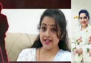 ரஜினியின் தலைவர் 168 படத்தில் இணையும் கீர்த்தி சுரேஷ், மீனா, பிரகாஷ் ராஜ், சூரி